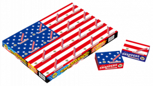 American Snappers