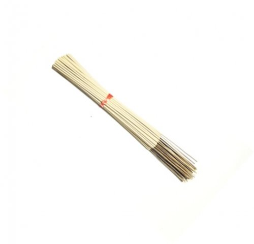 19 Inch Jumbo Punk Non-scented Incense Sticks 60 Pack